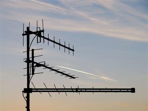 6 factors that affect tv antenna reception picture brisbane