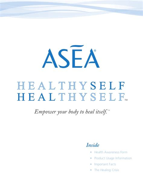 the heals itself how deeper awareness of your muscles and their emotional connection can help you heal books asea usage