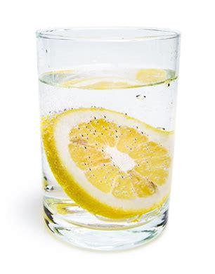 Detox Drinks Uk by The Top Five Detox Drinks Stylenest