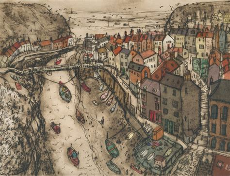 watercolor tattoo artists east coast 74 best images about staithes on watercolour