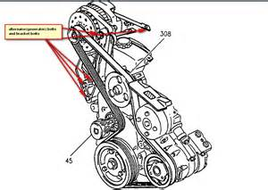 Pontiac Torrent Power Steering Problem 2006 Pontiac G6 Power Steering Location 2006 Free