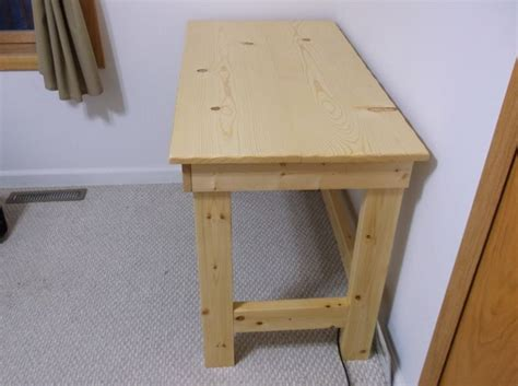 2x4 Desk by 17 Best Images About Rustic Furniture I Ve Made On
