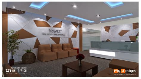 honest office 100 honest office honest new golden tiger on the