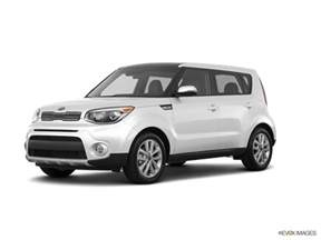 kia soul new and used kia soul vehicle pricing kelley