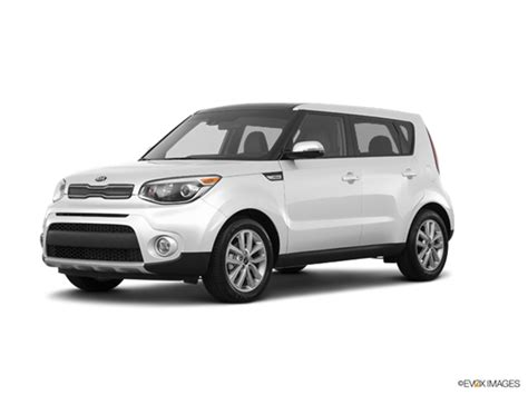 Kia Soul Used Car Prices New And Used Kia Soul Prices Photos Reviews Specs The Car
