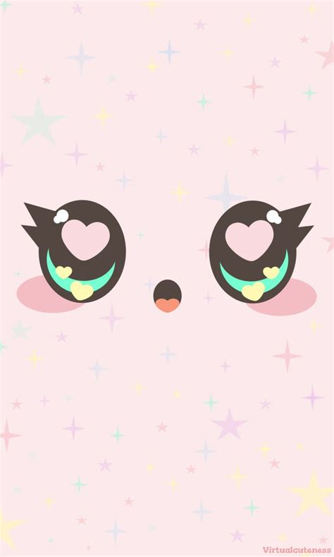 kawaii background free kawaii phone wallapaper kawaii wallpaper kawaii