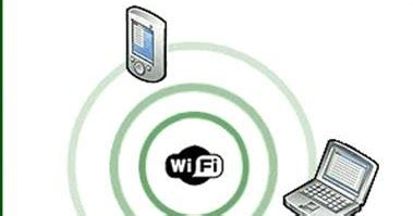 Pemasangan Wifi Id Di Rumah cara pemasangan wifi atau hotspot di rumah muka