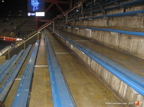 Rupp Arena Floor Plan rupp arena floor seating meze blog