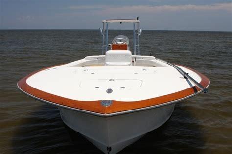 flats boats for sale daytona 25 best ideas about flats boats on pinterest rhib boat