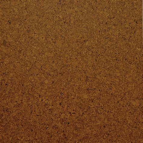 Cork Tiles We Cork Classic Collection Tiles