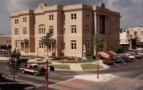 Good Mckinney Texas Churches #2: Card00783_fr.jpg