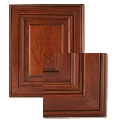 unfinished wood kitchen cabinet doors new look kitchen cabinet refacing 187 solid wood kitchen