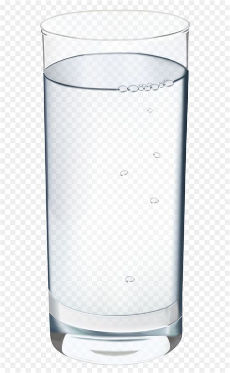 water glass png  water glasspng transparent images