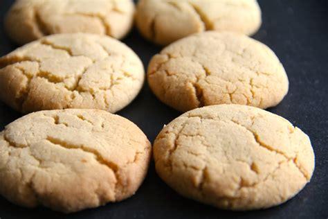 Tahini Shelf by Tahini Cookies S Kitchen