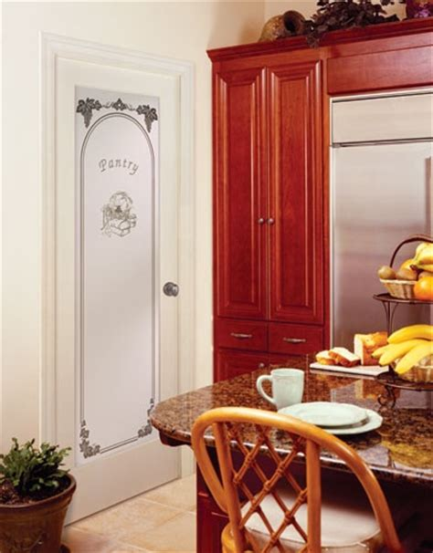 Feather River Interior Doors by Feather River Door Pantry Interior Door Interior Doors