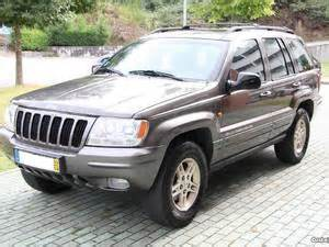 jeep portugal used search for your used car on the parking