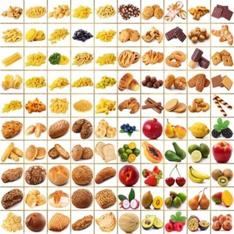 alimenti senza colesterolo lista alimenti elenco 28 images alimenti contengono