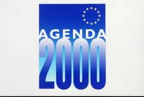 agenda  euabc