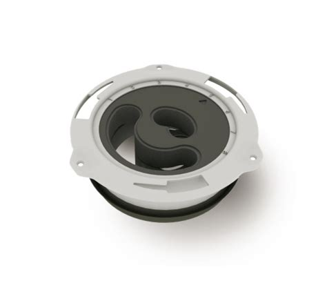 sana interno it soluzioni intelligenti per la ventilazione per un