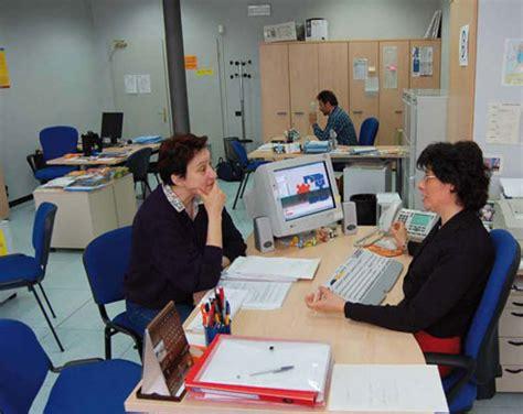 ufficio per l impiego cobasso servizi per l impiego la regione finanzia la proroga dei