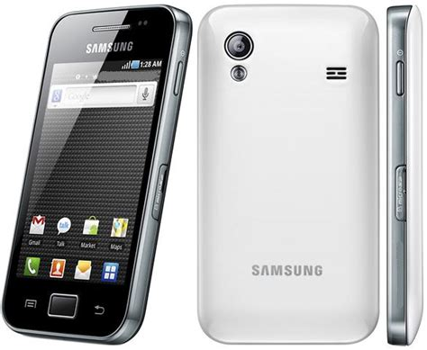 hd themes samsung galaxy ace samsung galaxy latest mobile phones hd wallpapers download