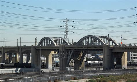 l a s 6th street bridge design competition and the sixth street viaduct wikipedia