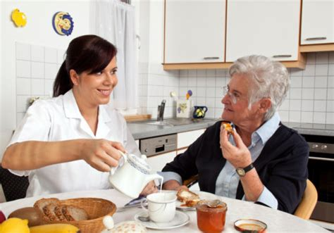 anc homehealth services home health care philadelphia
