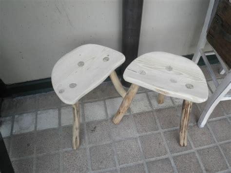 sgabelli richiudibili coppia di sgabelli in legno mass o legno e posot class