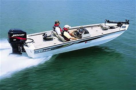 triton aluminum bass boat reviews tracker boats fisher boats g3boats war eagle boats
