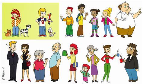 imagenes figurativas descripcion pintor de palabras descripci 211 n de personajes