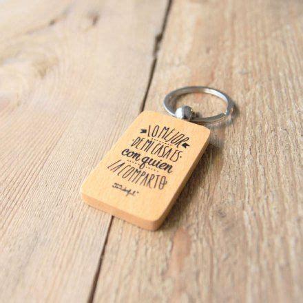 regalo para casa nueva regalos para una casa nueva de madera buscar con google