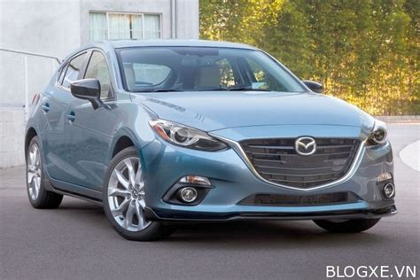 mazda motors usa cx 3 mazda usa official site cars suvs crossovers autos post