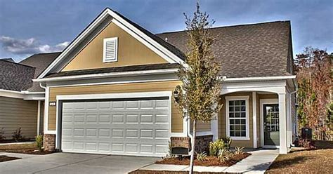 Southern Hearth And Patio Fort Mill Sc Sun City Carolina Lakes Home For Sale 3001 Autumn Hill