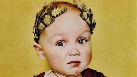 Baby Names 21 Unexplored Ancient 18 Ancient Baby Names To Bring Into The 21st Century