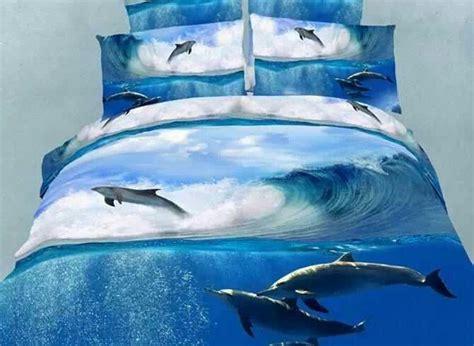 62 best images about 3d 62 best images about 3d bed covers on