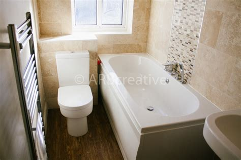 Bq Plumbing by Modern Bathroom Sutton On Hull Arbcreative