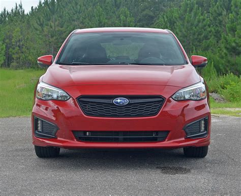 2017 subaru impreza hatchback red 100 2017 subaru impreza hatchback subaru prices