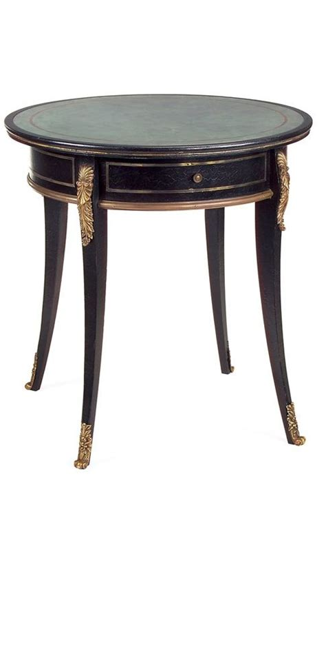 instyle decorcom side table designs modern side tables