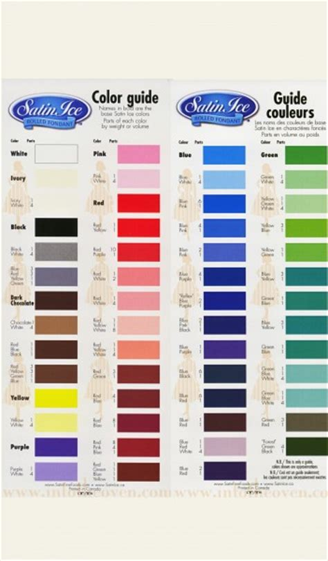 wilton food coloring chart 6 best images of wilton gel food coloring chart colors