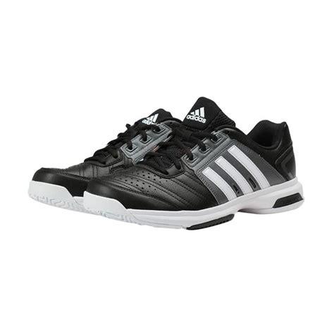 Harga Adidas Barricade jual adidas barricade approach sepatu tennis aq2281