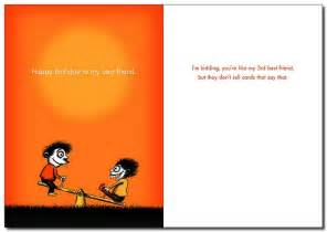 licacharbo greeting cards for best friends