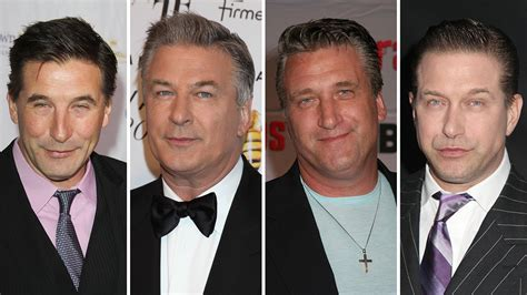 baldwin brothers that s right stromos on parade marketing to with magazine covers