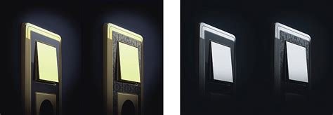 Interrupteur Design 1931 gira classix switch range