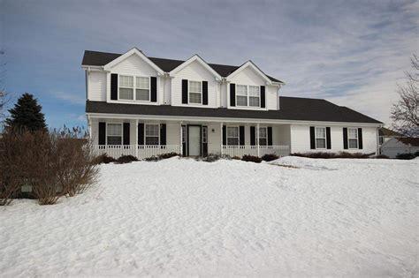 rockford il homes for sale rockford real estate rockford mls