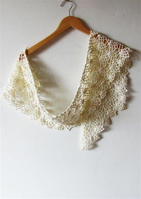 Bloomy Scarf bloomy pineapple crochet pattern by katya novikova knitting patterns loveknitting