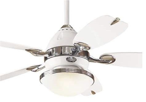 ceiling fan for kitchen warisan lighting