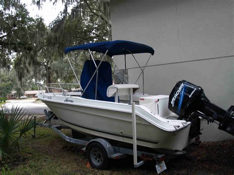 small boat enclosures center console enclosure ideas pictures the hull