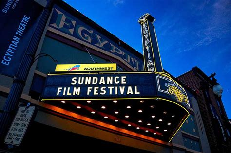 Sundance Wrap Up by The Stage Show Ep 127 Sundance Festival 2015