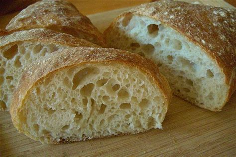 90 hydration ciabatta jason s coccodrillo ciabatta bread the fresh loaf
