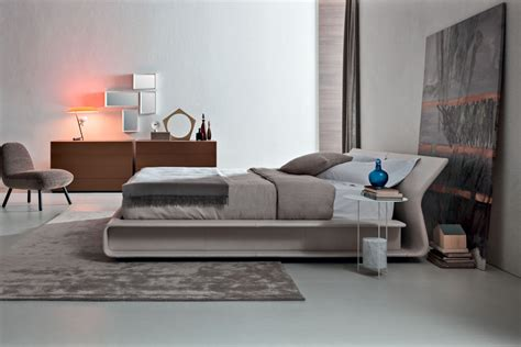 Clip On Bedroom Ls by Finasi Is The Best Provider Of Living And Bedroom